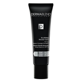 DermaBlend Professional Blurring Mousse Camo SPF 25 - 1 oz