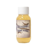 Bluebird FX Gloss Sealer - 50 ml