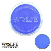 Wolfe FX Hydrocolor Face Paint - Essentials