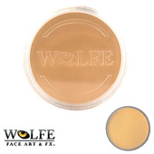 Wolfe FX Hydrocolor Face Paint - Skinz