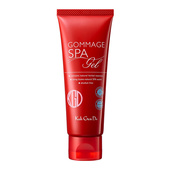 Koh Gen Do Soft Gommage Gel w/ Izumo SPA Water - 2.65 oz