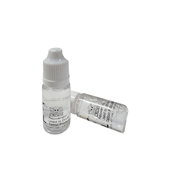 Jordane Total Tattoo Coverage Rejuvenator - 10 ml