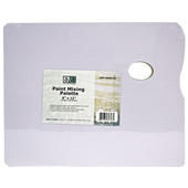 "Art Advantage Paint Mixing Palette - 9"" x 12"""