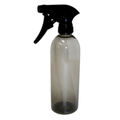 Betty Dain Colortrak Spray Bottle - 16 oz.