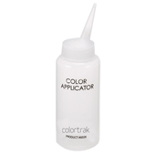 Betty Dain Colortrak Slant Tip Applicator Bottle