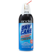 Andis Dry Care High Pressure Air Cleaner-10 oz