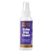 Hot Tools Styling Iron Cleaner - 4 oz
