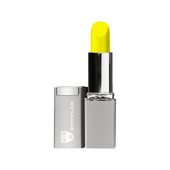 Kryolan UV Dayglow F/X Cream Stick