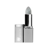 Kryolan Glitter Lipstick