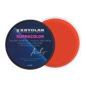 Kryolan Supracolor 8 ml