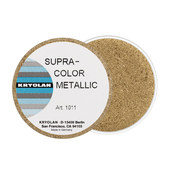 Kryolan Supracolor Metallic 8 ml