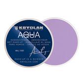 Kryolan Aquacolor - 8 ml