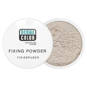Kryolan Dermacolor Fixing Powder - 20 g