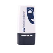 Kryolan HD Micro Primer - 1 oz