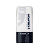 Kryolan Make-Up Blend - 1 oz