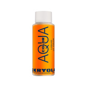 Kryolan Aquacolor Liquid UV Color - 1 oz