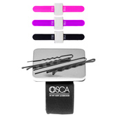 Osca Magnetic Hairpin Holder