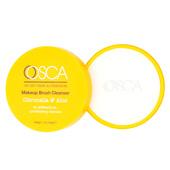 Osca Makeup Brush Cleanser