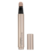 By Terry Touche Veloutée Highlighting Concealer - .22 fl oz