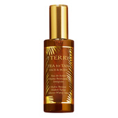 By Terry Tea To Tan Face & Body-Summer Edition - 1 oz