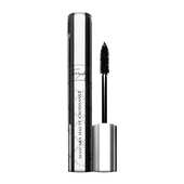 By Terry Mascara Terrybly Growth Booster Mascara - .28 oz
