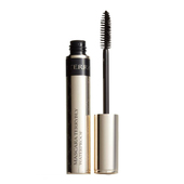 By Terry Mascara Terrybly-Waterproof - 0.28 oz