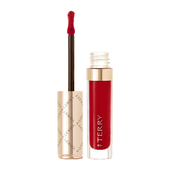 By Terry Terrybly Velvet Rouge Liquid Velvet Lipstick - .07 oz