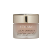 By Terry Eclat Opulent Nutri-Lifting Foundation - 1 fl oz