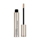 By Terry Hyaluronic Eye Primer - 0.28 oz