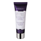 By Terry Hyaluronic Hydra Primer - 1.33 fl oz
