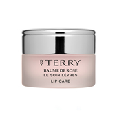 By Terry Baume De Rose Lip Balm - 0.35 oz