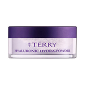 By Terry Hyaluronic Hydra-Powder - 0.35 oz