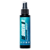 Reshoevn8r Water+Stain Repellent Pump - 4 oz