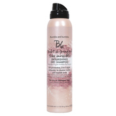Pret-A-Powder Tres Invisible Nourishing Dry Shampoo