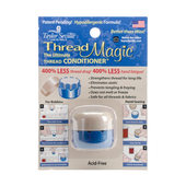 Thread Magic Ultimate Thread Conditioner