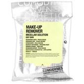 Comodynes Make-Up Remover Micellar Solution - Dry Skin - 20 ct