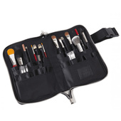 Paris Berlin Trousse - Brush Belt - TR10
