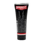 Uppercut Deluxe Beard Balm - 3.8 oz