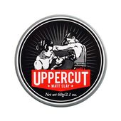 Uppercut Deluxe Matt Clay - 2.1 oz
