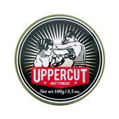 Uppercut Deluxe Matt Pomade - 3.5 oz