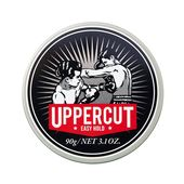 Uppercut Deluxe Easy Hold - 3.1 oz