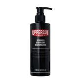 Uppercut Deluxe Degreaser - 8.1 oz