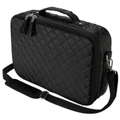 Zuca Stylist Case w/ Shoulder Strap - Large