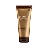 Phyto Specific Curl Legend Sculpting Cream-Gel - 6.7 oz
