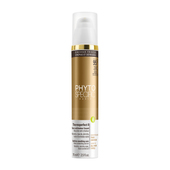 Phyto Specific Thermoperfect 8 - 2.5 oz