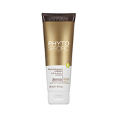 Phyto Specific Moisturizing Styling Cream - 4.2 oz
