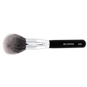Crown Pro Lush Powder Brush