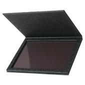 Cozzette Infinite Eyeshadow Palette (Empty)