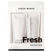 Jason Markk Fresh Cedar Shoe Inserts