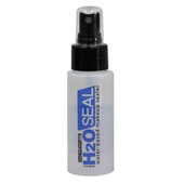 European Body Art H2O Seal Spray
